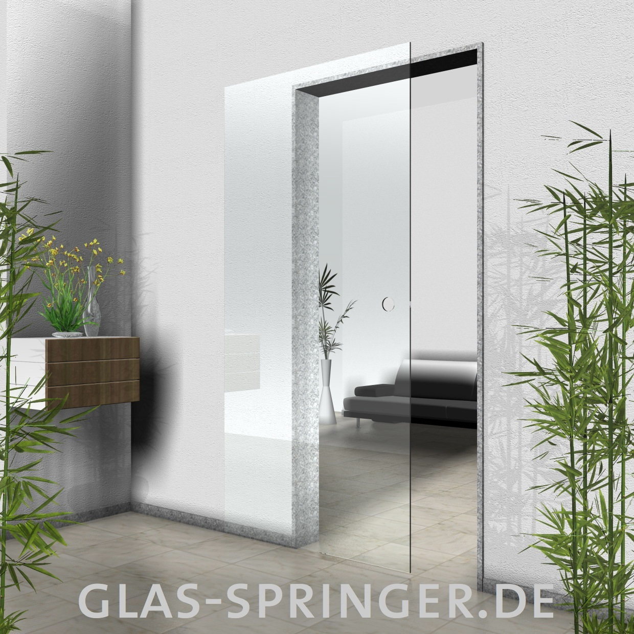 glas leipzig esg kaufen und satiniertes glas. Black Bedroom Furniture Sets. Home Design Ideas